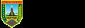 DPRD Kudus Logo